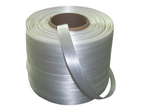 ballenpressenband-hm_4