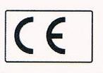 Ballenpresse NP40-II CE