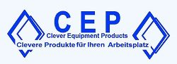 Clever Equipment Products BV